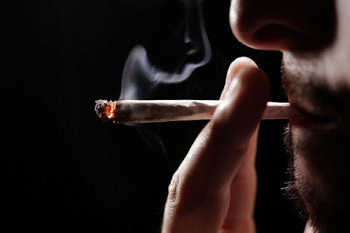 studio-americano-fumo-alcol-droghe